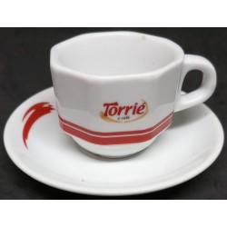 Chávena de Café Torrié...