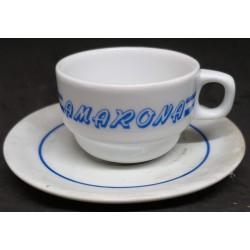 Chávena de Café Amarona