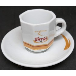 Chávena de Café Torrié