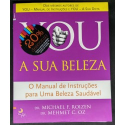 You A Sua Beleza