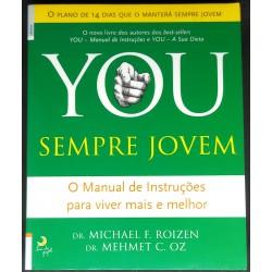 You Sempre Jovem