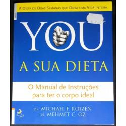 You A Sua Dieta