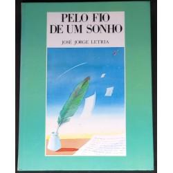 José Jorge Letria - Pelo...