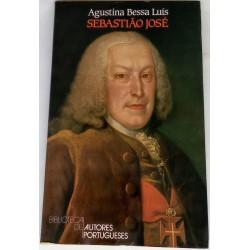 Agustina Bessa Luís -...