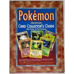 Pokémon Unofficial Card...
