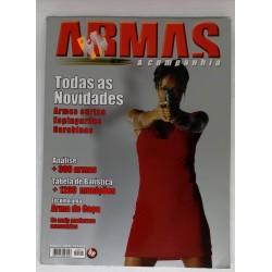 Revista Armas e Companhia