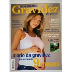 Revista Guia Prático...