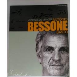 António Bessone Basto David...