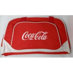 Saco de Desporto Coca-Cola