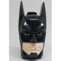 Brinquedo Batman