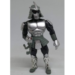 Boneco Shredder Tartarugas...