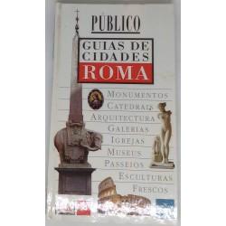 Público - Guias de Cidades...