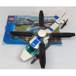 Lego 7741
