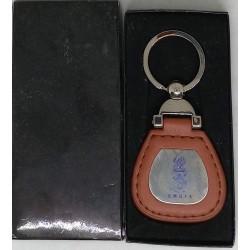 Porta-chaves E.M.G.F.A.