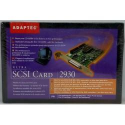 Ultra SCSI Card 2930
