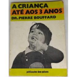 Dr. Pierre Bouffard - A...