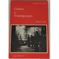 Eduardo Geada - Cinema e...