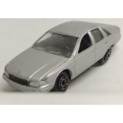 Miniatura Carro Chevrolet...