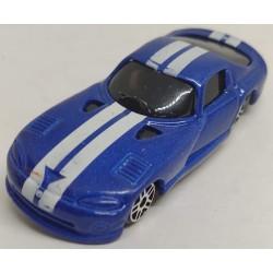 Miniatura Carro 1996 Dodge...