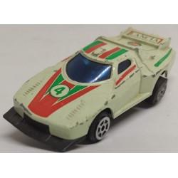 Miniatura Carro Lancia...