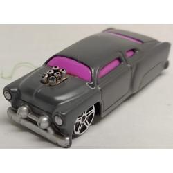 Miniatura Carro LeadFoot...