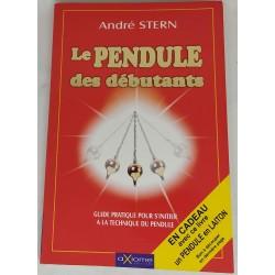 André Stern - Le Pendule...