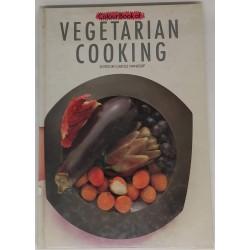 Vegetarian Cooking
