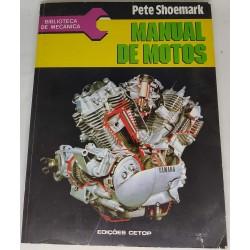 Pete Shoemark - Manual de...