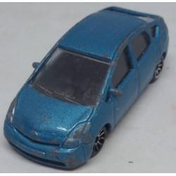 Miniatura Carro Toyota...