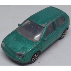 Miniatura Carro Volkswagen...