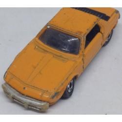 Miniatura Carro Fiat XI/9...