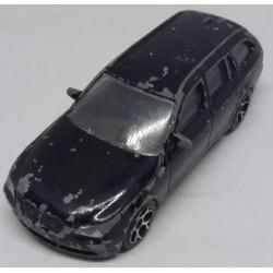 Miniatura Carro BMW 5...