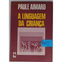 Paule Aimard - A Linguagem...