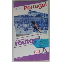 Portugal Le Guide du Routard