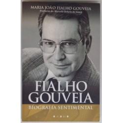 Maria João Fialho Gouveia -...