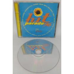 Hit Parade 96 - 18 super...