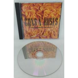 """Guns N' Roses """"The..."""