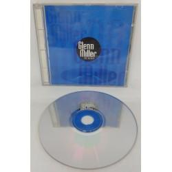 Glenn Miller - 60' de Jazz