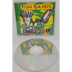 Fido Brasil