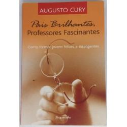 Augusto Cury - Pais...