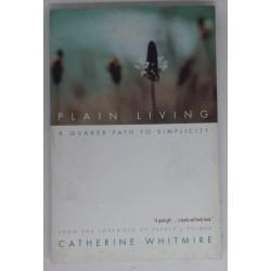 Catherine Whitmire - Plain...