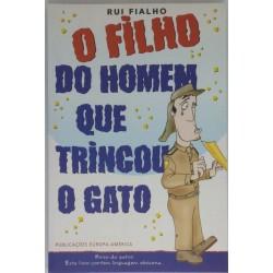 Rui Fialho - O Filho do...