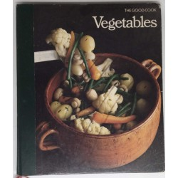 The Good Cook Vegetables