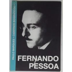 Paulo Marques - Fernando...