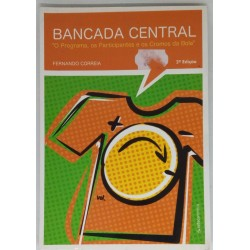Fernando Correia - Bancada...