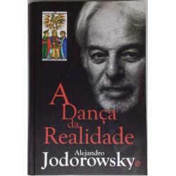 Alejandro Jodorowsky - A...