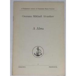 Omraam Mikhael Aivanhov - A...