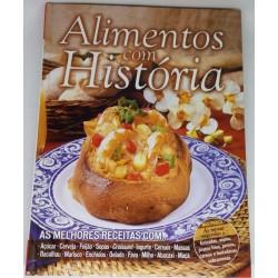 Alimentos com História (2)