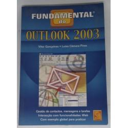 Fundamental do Outlook 2003