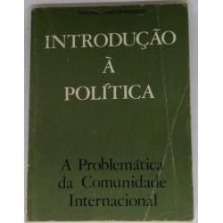 António José Fernandes -...